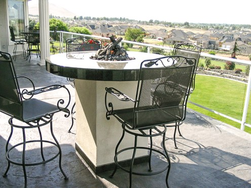 fire-and-water-outdoor-kitchen-17