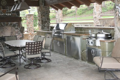 fire-and-water-outdoor-kitchen-39