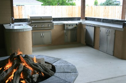 fire-and-water-outdoor-kitchen-43