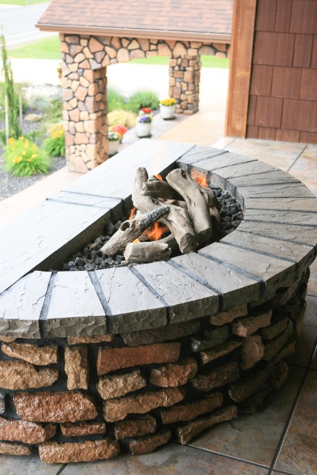 fire-and-water-outdoor-kitchen-46