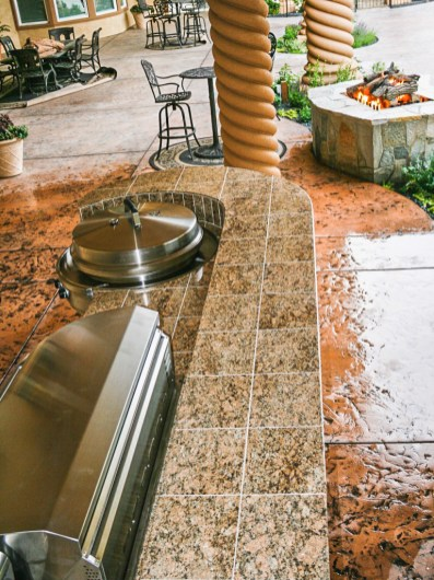 fire-and-water-outdoor-kitchen-5
