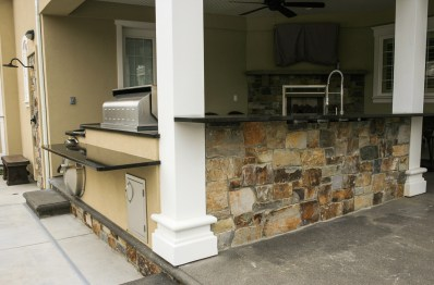 fire-and-water-outdoor-kitchen-73