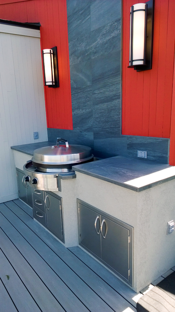 fire-and-water-outdoor-kitchen-79