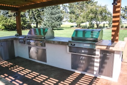 fire-and-water-outdoor-kitchen-8