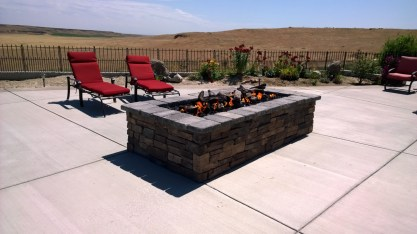 fire-and-water-outdoor-kitchen-89