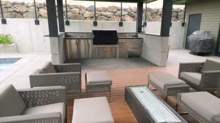 fire-and-water-outdoor-kitchen-90