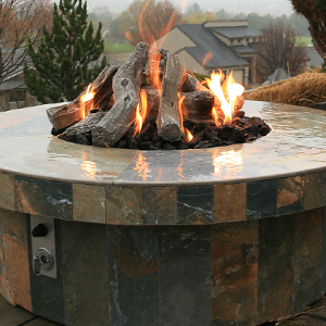 Firepit Projects