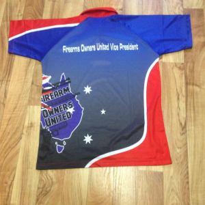 range-shirt-fou-vp-side-2