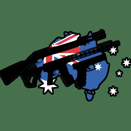 Huge theft of firearms in WA: Yet another mockery of Australian Gun