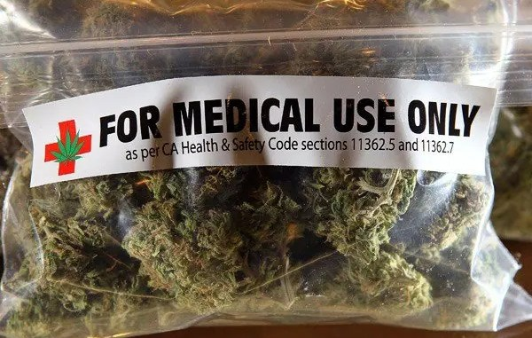 Pennsylvania will no longer provide the names of medical marijuana patients to law enforcement agencies. The state Department of Health made the announcement late Friday afternoon in the wake of an Inquirer and Daily News story that called attention to the fact that marijuana patients would not be able to buy firearms.