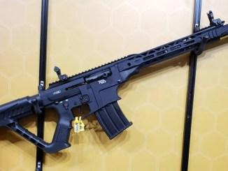 Shotgun Archives | Firearm Rack