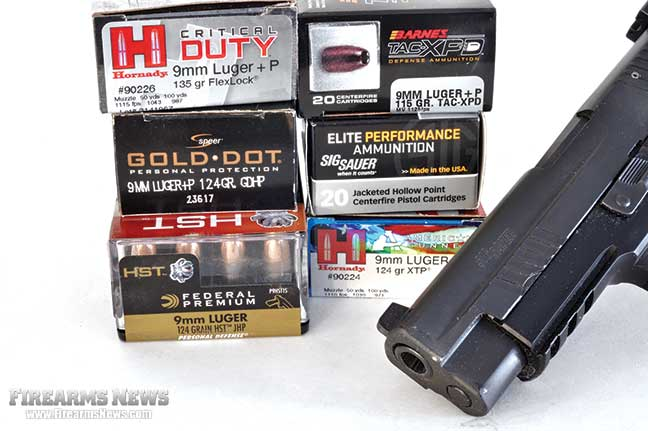 40-of-death-s&w-7