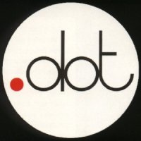 .dot Corporate Logo