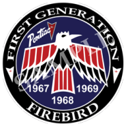 First_Generation_Firebird_Logo---67-69-LQ