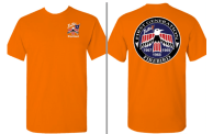 New-FGF - orange