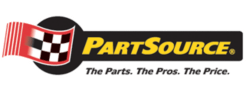 PartSource_logo