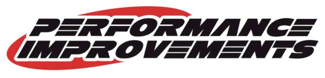 Performance-Improvements-logo