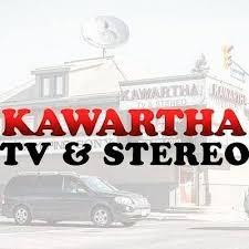 kawarthastereo