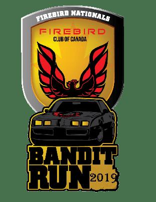banditrun2019