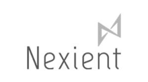 PR for Nexient