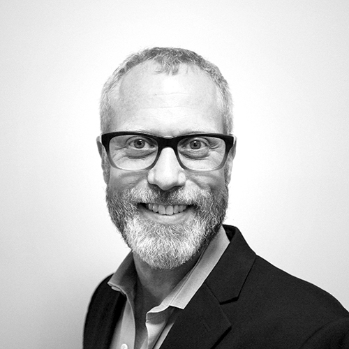 Public Relations Agency Alan Traeger