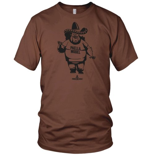 paella_shirt_front