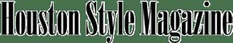 stylemagazine_logo