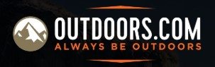 outdoors.com_logo