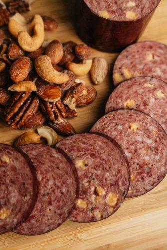 summer-jalepeno-cheese-sausage-1
