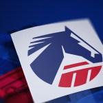 Firedog Creative Branding Agency The British Horseracing Authority Bha Brand Visual Identity And Website Design Agency London United Kingdom