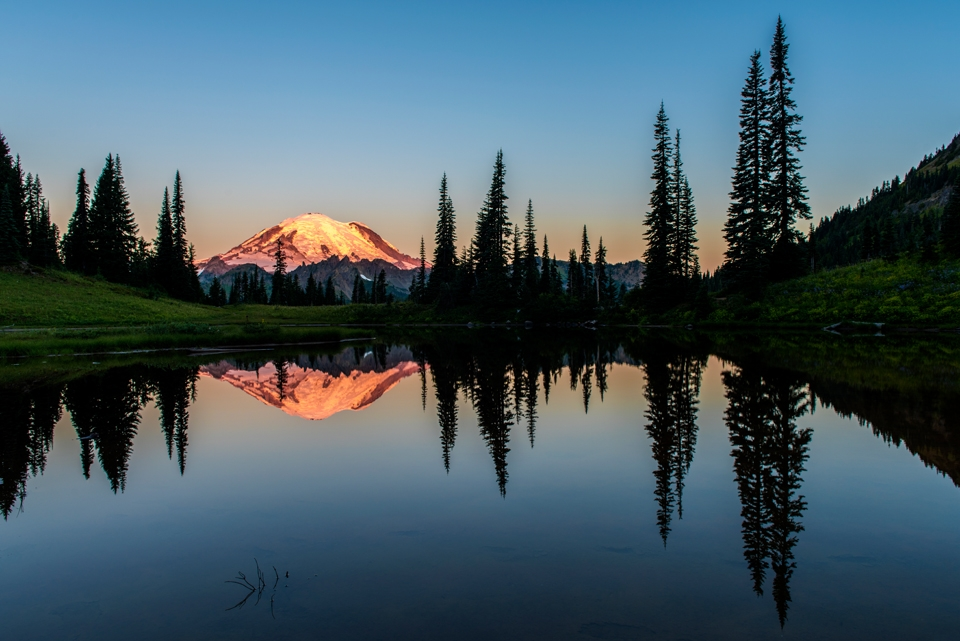 2017 08 26 Washington State 0855