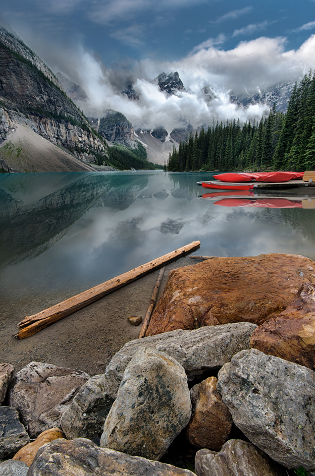 My Rocky Mountain Photo Gallery is now open