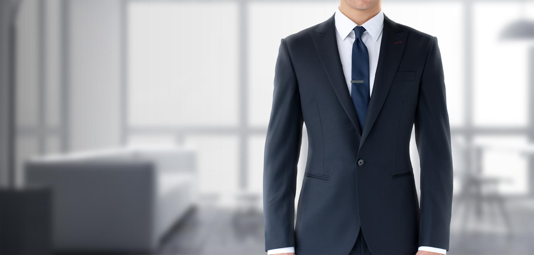 what to wear for firefighter interview