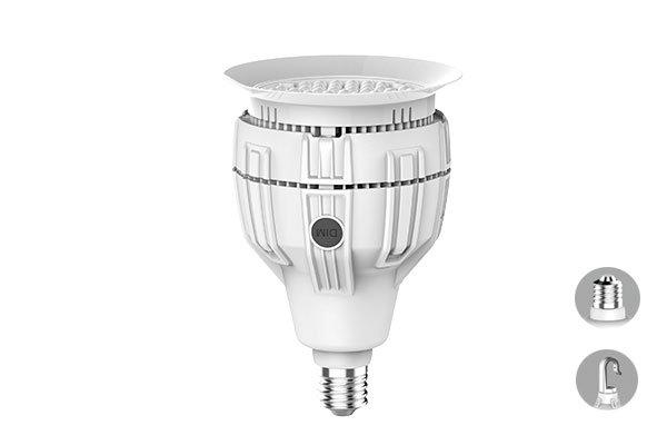 E39 E40 LED High Bay Bulb 150W