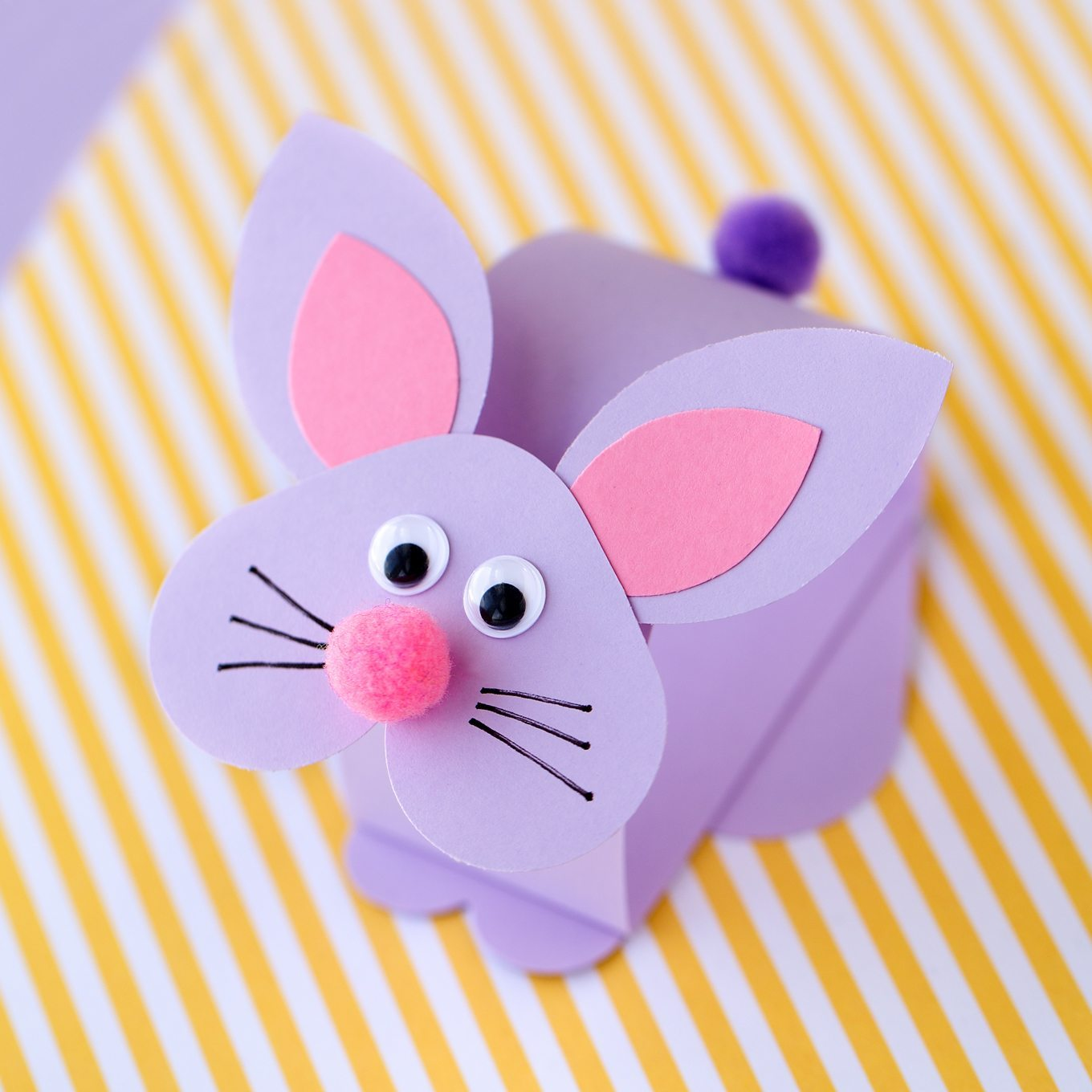 Colorful Cd Amp Button Turtle Craft For Kids