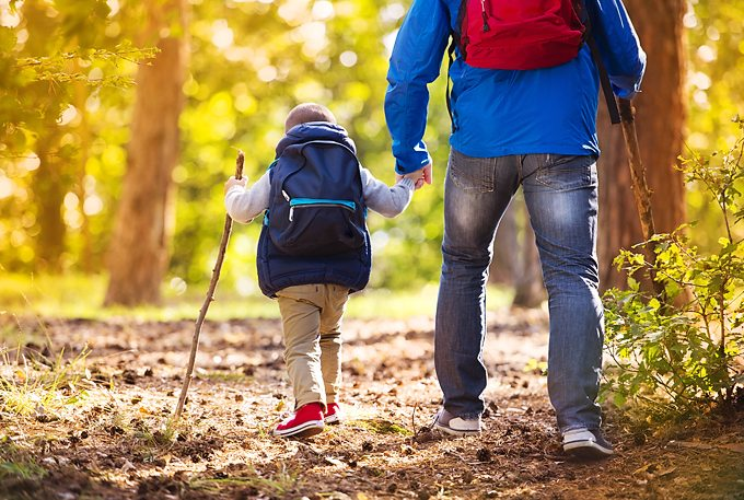 10 Ways to Spend Quality Time with Children - Spending quality time with kids deepens relationships, creates memories, and makes them feel important and loved.