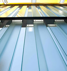 Hot Topics Whats New In Specialty Glass Amp Framing