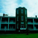 Arkansas Paranormal Expo will be held at the MacArthur Museum of Military History