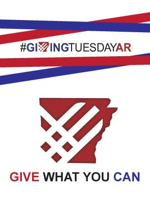 giving-tuesday-flier-page-001