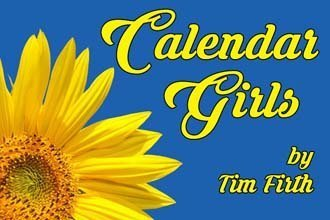Calendar Girls - Firehouse Theater Company