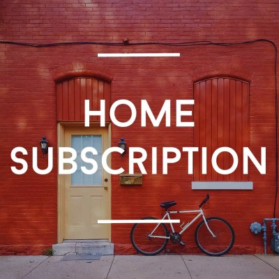 Home Subscription