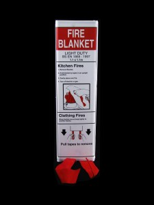 Fire-Protection-Products