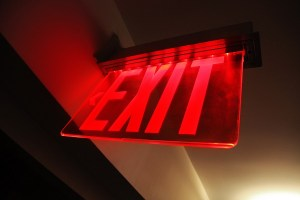 Learn about the emergency lighting options to keep your building up to code.