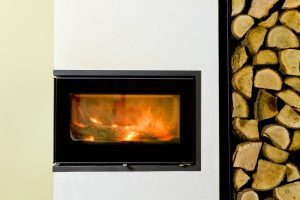 Take a look at our fire safety tips to keep your home safe this winter!