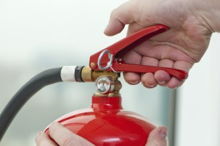 4 Ways Your Fire Protection System Could Violate Code