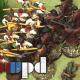 wwpd Battle Report
