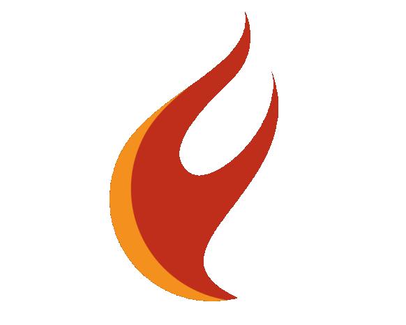 delphi firemonkey | Firemonkey eXplore