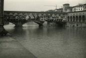 alluvione-firenze-6a