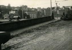 alluvione-firenze-6c