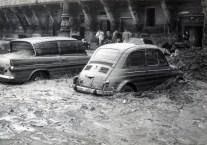 alluvione-firenze-7b